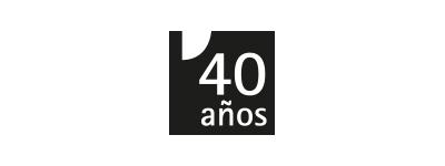 bodelec 40 años