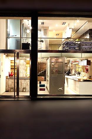 tienda bodelec fachada