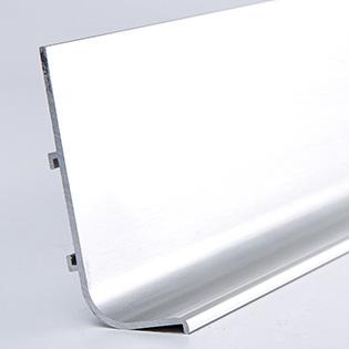 tirador zappa aluminio bodelec