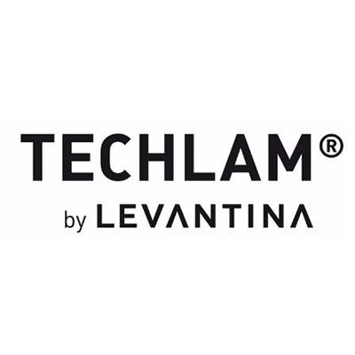 Techlam